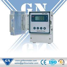 CX-IPH hydroponic ph meter
