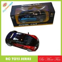 rc car turbo kit cheap price rc car JTR90024 rc car turbo kit