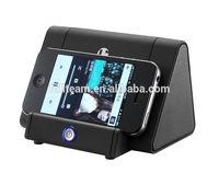 Smart Sound Portable Bluetooth Professional Speaker Driver