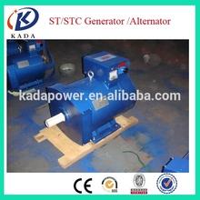 Big Electric Generator Spare Parts