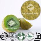10% Polypheols Tested by UV 0.5% Enzyme Actinidin Super fruit Kiwi fruit Extract