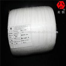 baby diaper material polypropylene pp non woven fabric spunbond SSS