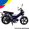Hot Model 50CC Cheap Mini Motorcycles Cheap Price