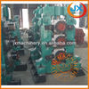full automatic high efficiency steel hot rolling mill for sale