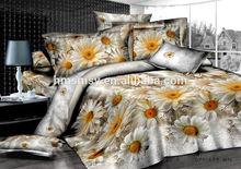 78*65 32*32 100% cotton bedding fabric