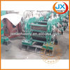 full automatic high quality steel hot rolling mill for sale
