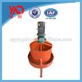 eléctrico de la lechada de cemento mezclador de yingchuan hjb maquinaria