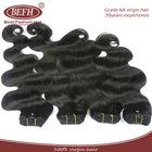 Direct Factory Price Cheap Eurasian Raw Hair Body Wave