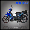 2014 automatic chinese wholesale manufacture motorcycle factory