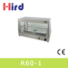 Electric food showcase at best price/home kitchen equipment