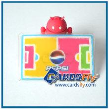 brand name card