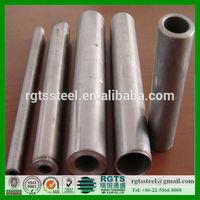 asme b36.10 astm a106 b seamless steel pipe