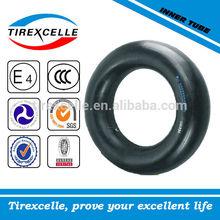 china top brand butyl and natural car inner tube