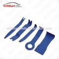 winmax 5 pcs de ajuste y la tapicería de la herramienta de eliminación wt04073 conjunto
