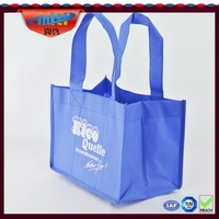 jute wine bags / alibaba china manufacturer new products 2014 jute wine bags