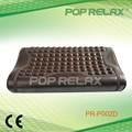 Nuevo producto de calefacción turmalina almohada terapia pr-p002d