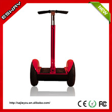 The coolest High Speed personal transporter electric balancing scooter,scooter engine 500cc