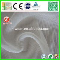 popular woven high quality banarsi silk fabrics