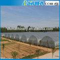Serre agricole usate in vendita serre agricole usate in for Serre tunnel usate