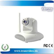 2014 best wireless CCTV camera H.264 android micro mini usb camera