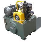 hydraulic power unit Hydraulic Pump Station Hydraulic Power Units hydraulic pump unit hydraulic power system compact hydraulic