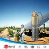 70m 3cbm solar water pumping system solar panel price