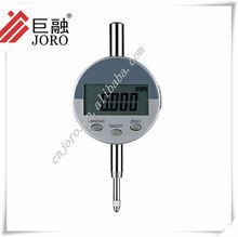 Indicador Digital de conteo indicador de fallos pasaje indicador dial gauge mecanismo de reloj de medición de mecanismo