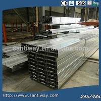 metal stud specifications
