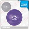 Anti burst gymnastic ball, PVC gym pilates ball