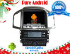 FOR Chevrolet Captiva Android 4.1 Special car kits ,RDS Telephone book,AUX IN,GPS,Built-in WIFI Dongle