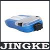 China Car Diagnostic Tool Supplier GNA600 for Honda Diagnose V2.027