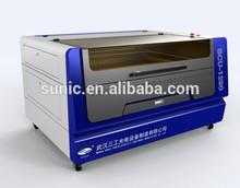 Laser Cutting And Engraving Machine CO2 Factory Direct Sale Design For u SCU1290