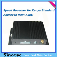 Looking for agent kenya cummins speed governor
