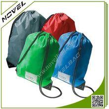 China Housewares Nylon Drawstring Laundry Bag / Bra Laundry Bag / Laundry Bags In Bulk