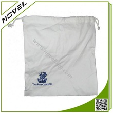Laundry HamperLaundry Washing Bag / Lingerie Laundry Bags / Canvas Laundry Bag
