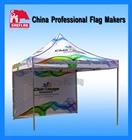 wind tent beach, wind tent,star tent