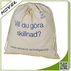 Names For LaundriesWholesale Nylon Laundry Bags / Extra Large Cotton Laundry Bag / Laundry Bag For Washing Machine