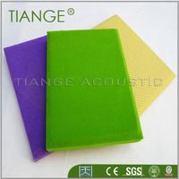 soundproofing decorative pvc interior wall cladding