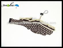 Women's Fashion Umbrella for Rain and Sun