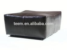 2014 Fashionable top sale modern furniture leisure lounge woven rattan/wicker furniture D-55