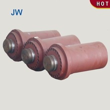 PROFESSIONAL OEM/ODM cng cylinder type 2