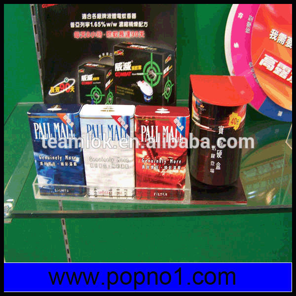 Where to buy Pall Mall cigarettes wholesale