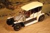 1:18 Die Cast Model Car