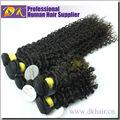 venta al por mayor envío rápido wen sin procesar productos para el cabello