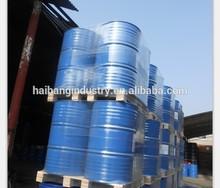 2,6-Dimethyl-7-octen-2-ol,Dihydromyrcenol,Daily flavor, flavor for Soap,detergent flavour,CAS 18479-58-8