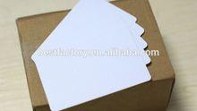 blank label 1405