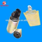 Fuel Pump 4RUNNER PICKUP T100 PREVIA PASEO TERCEL 23221-46010