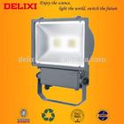 led 100w flood light outdoor ip65