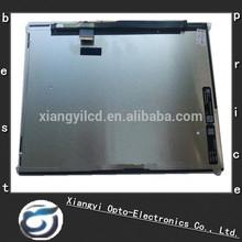 9.7 inch For Apple Ipad 3 LCD screen LP097QX1-SPA1