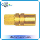China factory price brass Fire Fighting Pipe Fitting